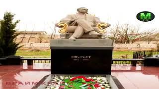 Azərbaycanlı qanuni oğruların ölüm tarixçəsi