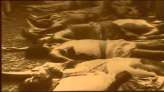 1971 Bangladesh   ''Ek Nodi Rokto Periye Banglar Shadhinota Anle Jara      { HD QUALITY }