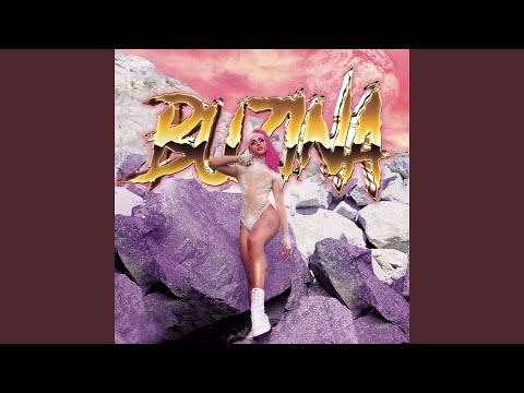 Buzina Brabo Remix