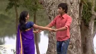 Bishnupriya Manipuri song- Najiga Najiga Ti.mpg