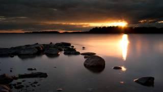 Julia Fischer - Tchaikovsky - Sérénade mélancolique, Op 26