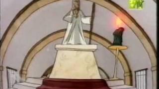 Бивис и Батхед- Прийди к Богу