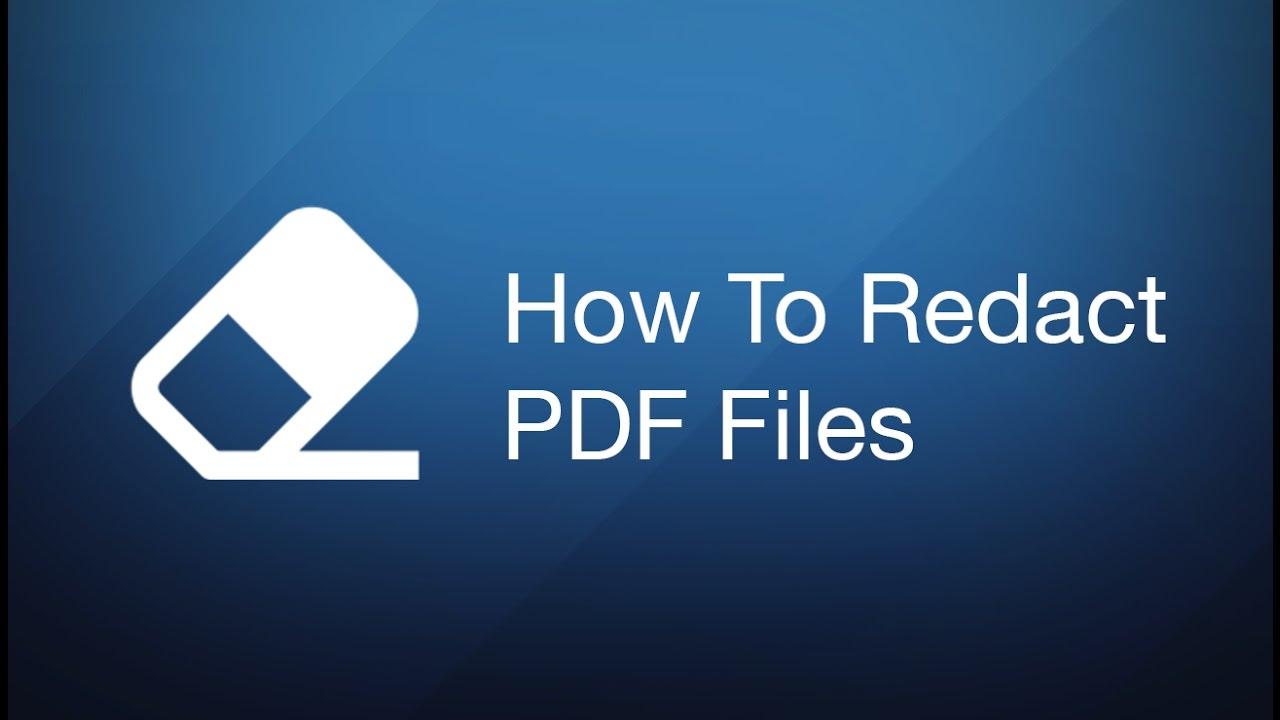 how to make a pdf mac