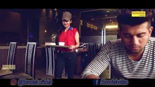 Soniye - New Punjabi Love Song 2018 || Jaggi Khurdban ft Tiger || Latest Punjabi Songs 2018