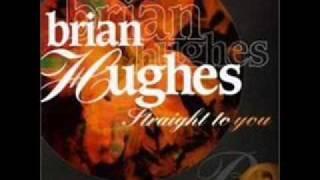 Brian Hughes - Soul Fruit
