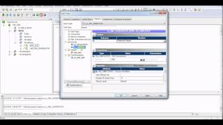 XML generator in informatica or Creation of XSD and how to import a XSD in Informatica