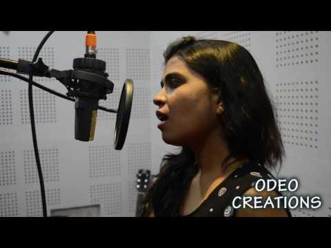 Lag Jaa Gale - Amisha Patel
