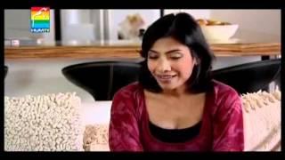 Ishq Junoon Deewangi Episode 5 dvdrip [ STS ]