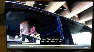 How to REMOVE NETFLIX SUBTITLES on Apple TV 4