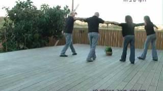 eretz_eretz ריקודי עם במעגל, ארץ ארץ