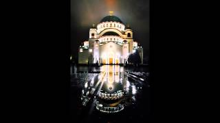 Beogradski Sindikat  Moj Beograde