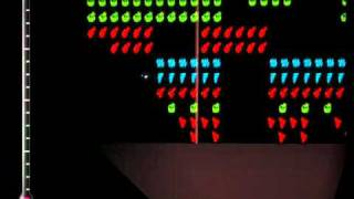 LBP 2 Music Sequencer: 3 random tracks