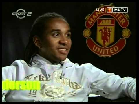 Rodrigo Possebon and Anderson about Rodrigo Interview.avi