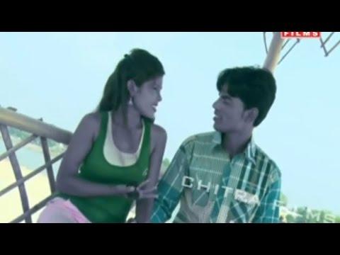 HD Kaise Man Banwalu Dusra Se Sagai Ke || 2014 Hit Bhojpuri SaD Song || Mithun Raj