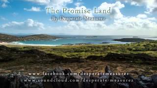 """The Promise Land"" Film Soundtrack Video Game"