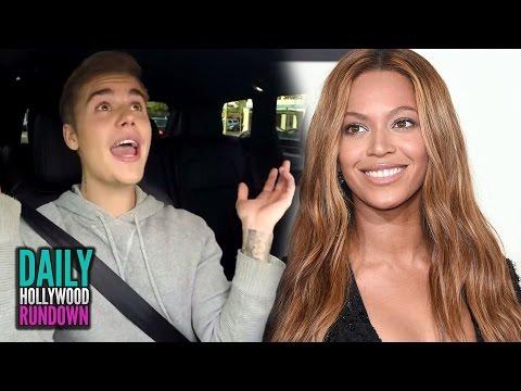Listen Beyonce & Drake Leaked Song - Justin Bieber's New Girl (DHR)