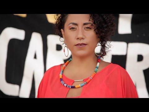 Taina Asili - Freedom (ft. Michael Reyes)