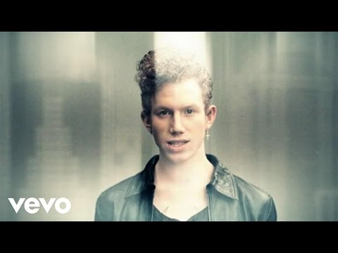 Erik Hassle  Hurtful 2010 Version