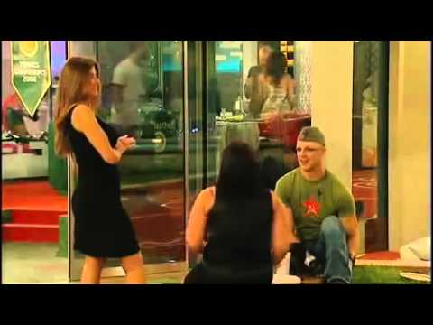 Pity, that 2006 adult big brother only