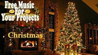O Christmas Tree | Free CHRISTMAS Creative Commons Music To Monetize || NCS ✔