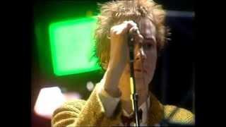 Public Image Ltd   Careering Live 1980