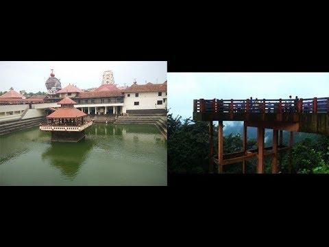 Udupi to Agumbe