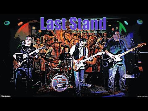 Last Stand - Heartbreaker Doo Doo Doo Doo (cover)