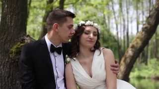 Свадьба Ильи и Кати. Самая чумачечая пара! Брест
