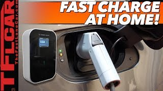What's The Best Way To Keep Your EV Charged? We Cover Your Options!
