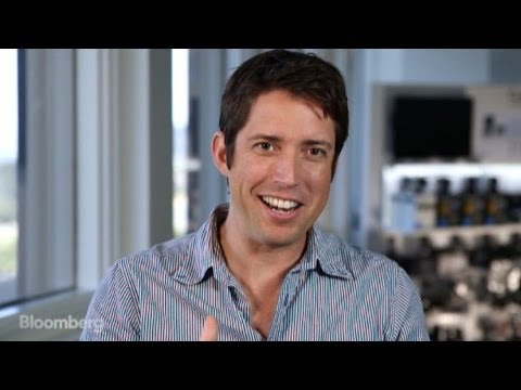 Gopro Ipo When Billionaire Ceo Knew They Made It