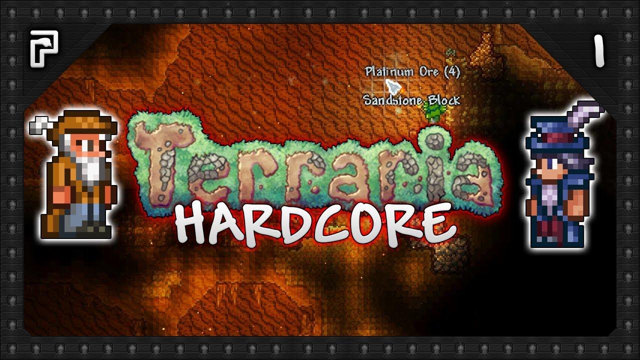 terraria how to get merchant