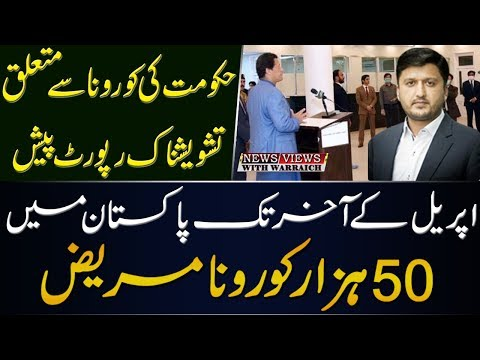 Adeel Warraich Latest Talk Shows and Vlogs Videos