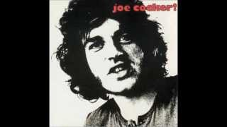 Joe Cocker Just Like A Woman