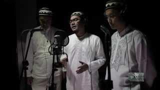 medley Raihan-Rabbani-InTeam-Hafiz.mp4