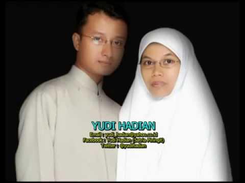 Dan Byrd - Boulevard (Subtitle Indonesia)
