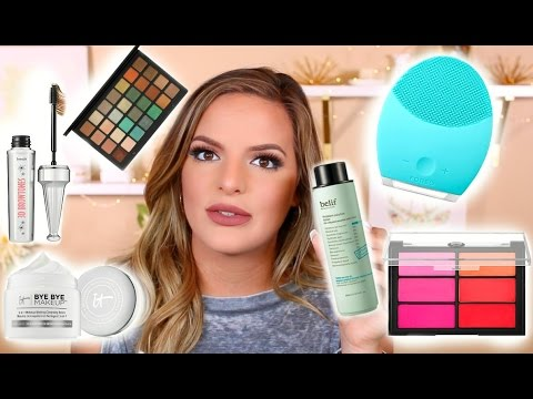 SEPTEMBER HITS & LOTS OF MISSES! | Casey Holmes