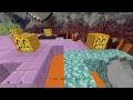 Minecraft Ps4 Livestream Mit Musik | PlayMixXD
