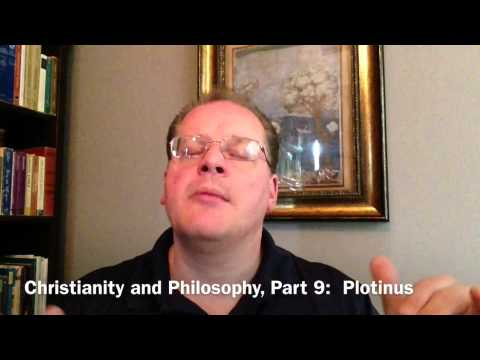 compare plotinus aquinas and augustine Augustine vs aquinas this is completely augustine and aquinas follows suit the difference arises in the distinction of grace, operative and cooperative a distinction that is not used.