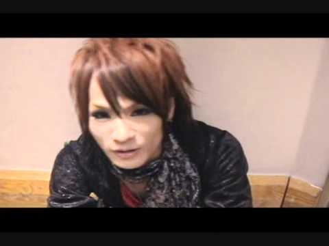 D=out SATELLITE TV Pv Making Of HD