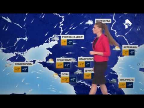 Прогноз погоды на английском языке ‹ Топики ‹