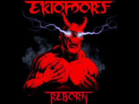 "Ektomorf release new song ""Reborn"" off new album ""Reborn"" + artwork/tracklist!"