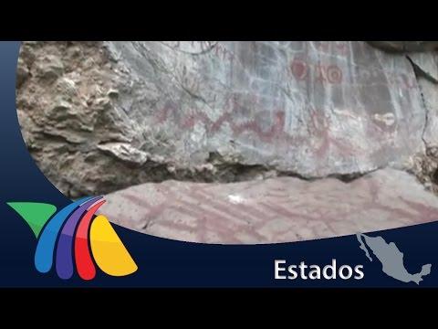 Habitantes de Tecozautla cuidan su patrimonio cultural | Noticias de Hidalgo