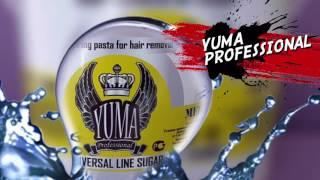 Шугаринг Обучение Мужской эпиляции в Москве от Yuma Professional