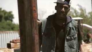 Video BrvndonP fka Black Knight - MatLock music video (@iambrvndonp @rapzilla) download MP3, 3GP, MP4, WEBM, AVI, FLV Agustus 2018