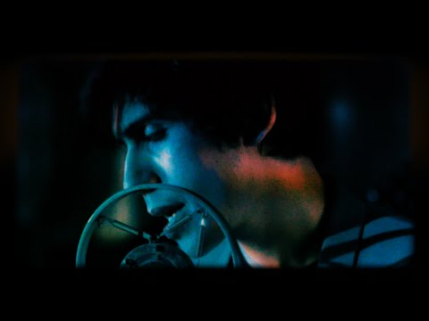 Crown The Empire - Zero (Official Music Video)