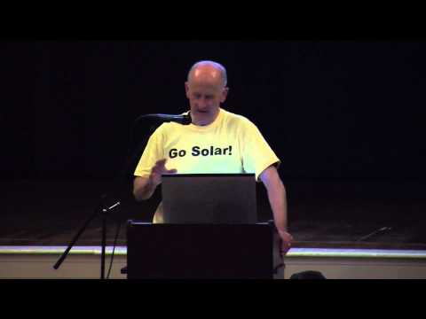 Clean Energy Forum