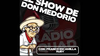 Don Medorio 26-02-18-(Checonsejos)