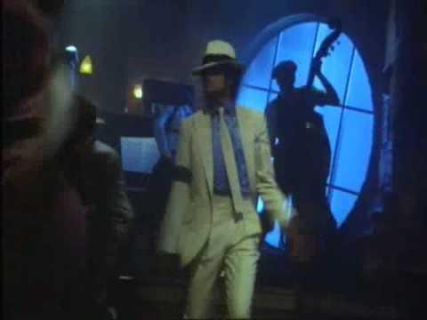 Michael jackson smooth criminal lyrics from moonwalker youtube - Michael jackson smooth criminal pictures ...