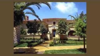 Albertini Windows in Classical Architecture