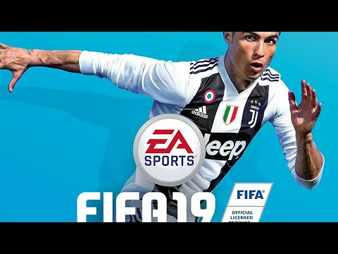 FIFA 19 DEMO Download PS3 **NOT CLICKBAIT**